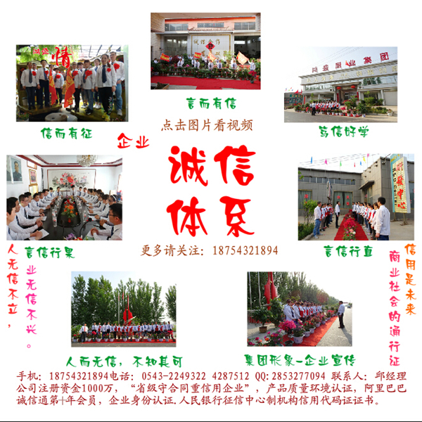 www.xyqiye.cn